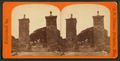 City gate. St. Augustine, Fla, from Robert N. Dennis collection of stereoscopic views 2.png