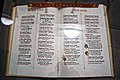 City of London Cemetery Columbarium Book of Remembrance 1.jpg