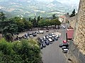 City of San Marino in 2019.127.jpg