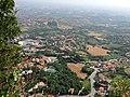 City of San Marino in 2019.98.jpg
