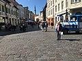 City of Tallinn,Estonia in 2019.27.jpg