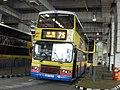 Citybus605 075.JPG