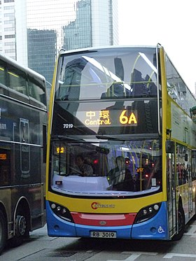 Citybus Route 6A.JPG