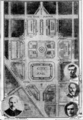 Civic Center SF (SF Call, 2 April 1912).png