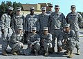 Civil affairs unit strives for greater impact in Delta region 130813-A-RN359-087.jpg