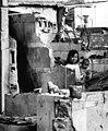 Civilianstet1968.jpg