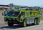Clark County Fire McCarran International Airport 44 (7219943900).jpg