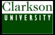 Clarkson University logo.png