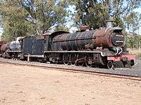 Class 15AR 2100 (4-8-2).JPG