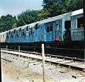 Class 4DD double decker coach.jpg