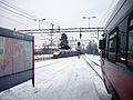 Class 70 and 73 at Lillehammer Station.jpg