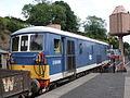 Class 73 No 73006 (E6006) (8061964707).jpg