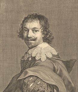 Claude Mellan Self Portrait (cropped).jpg