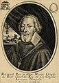 Claude de Ruel.jpg