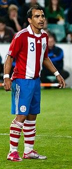 Claudio Rodriguez.jpg