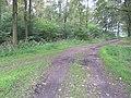 Clausmoor 29.09.2010 - panoramio - Christian-1983 (8).jpg