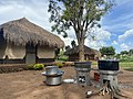 Clean Cooking in Refugee Settlement.jpg
