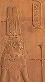 Cleopatra-III-at-Kom-Ombo.jpg
