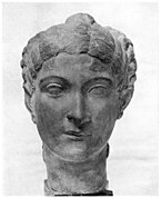 Cleopatra bust in the British Museum.jpg