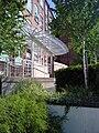 Clephan Building De Montfort University.jpg