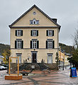 Clervaux bâtiment administratif Grand-Rue.jpg
