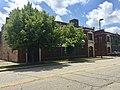 Cleveland, Central, 2018 - Prospect Avenue, Midtown, Cleveland, OH (28611275318).jpg