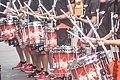 Cleveland Browns Drumline (28518788163).jpg