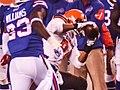 Cleveland Browns vs. Buffalo Bills (20777853295).jpg