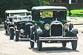 Cleveland Classic Cars (35430617121).jpg