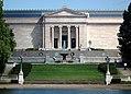 Cleveland Museum of Art (7811757882).jpg