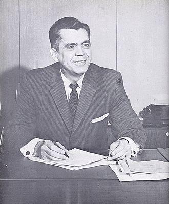Clifford M. Hardin - Image: Clifford Hardin