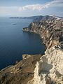 Cliffs of Santorini.jpg