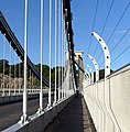 Clifton Suspension Bridge - footpath.jpg