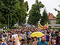 Climate Camp Pödelwitz 2019 Dance-Demonstration 43.jpg
