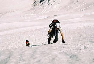 Climbing Parapet.jpg