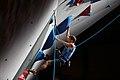 Climbing World Championships 2018 Paraclimbing AL-2 (BT0A7556).jpg
