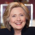 Clinton SQ.png