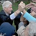 Clinton rally for Barrett DSC 1595sq (7315804856).jpg