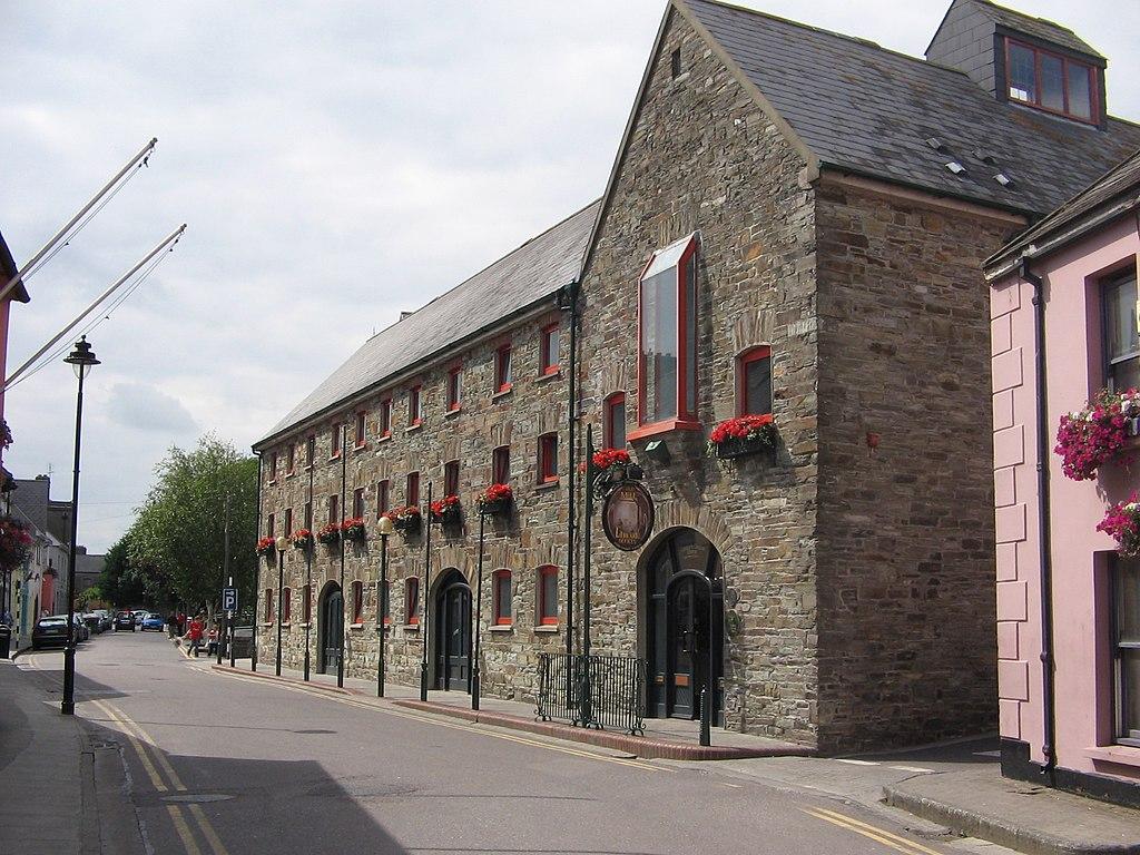 Clonakilty-libraryfront