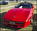 Clontarf Chev Corvette Display-13 (19216720154).jpg