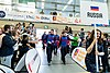 Closing ceremony - 2018097180744 2018-04-07 Basketball Albert Schweitzer Turnier Closing Ceremony - Sven - 1D X MK II - 146 - B70I7773.jpg