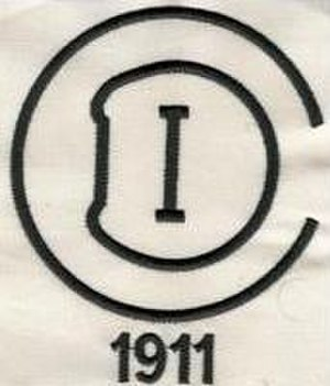 Irapuato F.C. - Image: Club Deportivo Irapuato
