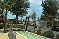 Club Farett - panoramio.jpg