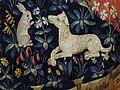 Cluny-Dame à la licorne-Detail 13.JPG