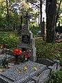 Cmentarz Prawosławny w Suwałkach (75).JPG