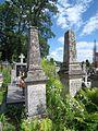 Cmentarz w Biłgoraju 12.jpg