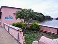 Co-operative Nagar, Chettimandapam, Kumbakonam, Tamil Nadu, India - panoramio.jpg
