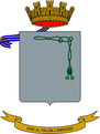 CoA mil ITA btg logistico mameli.png