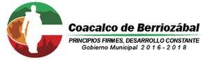 Coacalco de Berriozábal - Image: Coacalco, 2016 2018