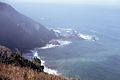 Coast Big Sur 1970 (004).jpg